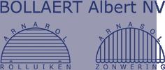 Bollaert NV Logo